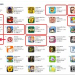 """Apple Issues Statement, Warns Devs About """"Gaming The System"""""""