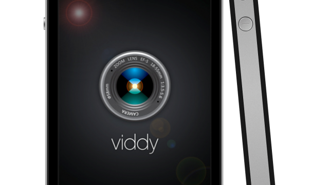 Viddy, The Mobile Video-Sharing App, Is Pulled From App Store
