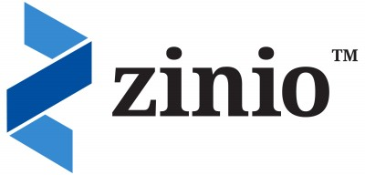 Zinio Announces ZINIO FUSION Program For Would-Be iOS Publishers And Advertisers