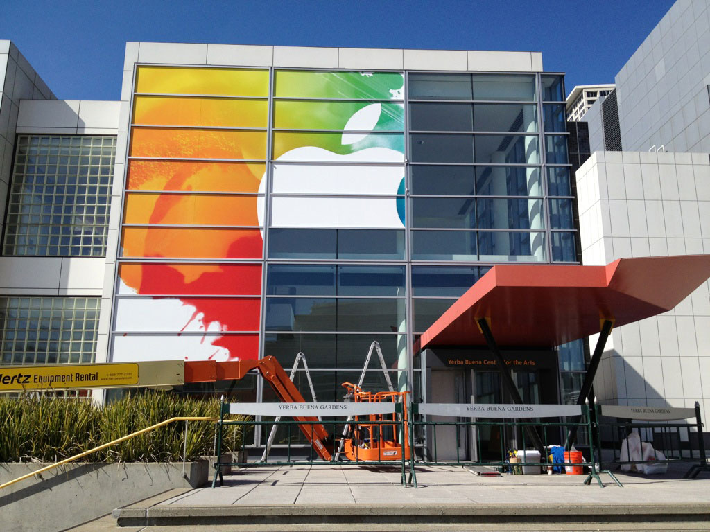 UPDATED: What To Expect At Apple's Wednesday iPad Event