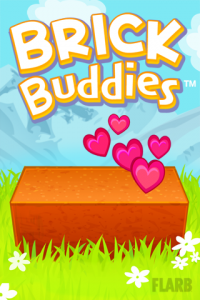 Brick Buddies Pulls Hilarious Prank On Virtual Pet Apps