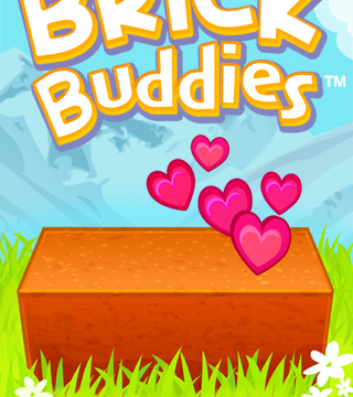 Brick Buddies Pulls Hilarious Prank On Virtual Pet Apps