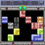 Pipe Dream And Tetris Plus Merge In Newest Retro-Inspired iOS Puzzle Game