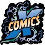Holy Retina Comics Batman!