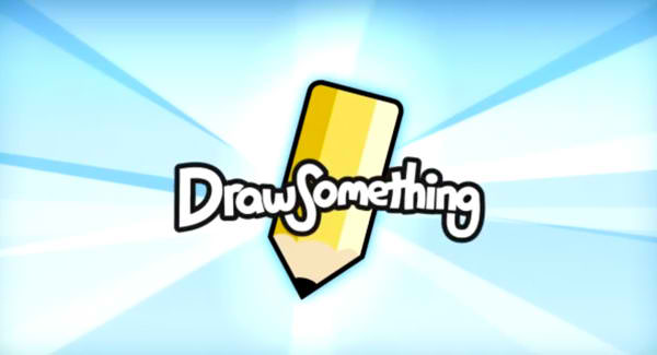 OMGPOP Paints A Drawsome Picture Of Upcoming Draw Something Update