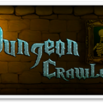 Dungeon Crawlers Receives A Massive HD Update