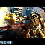 EPOCH Just Got More Epic With Update For Retina Graphics And More