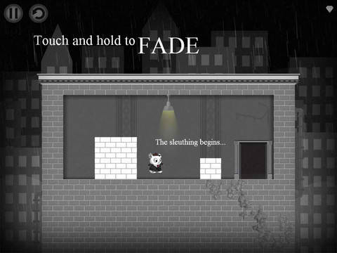 Discover A Hidden Gem Of A Game As You Recover Stolen Gems