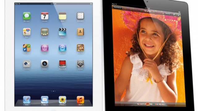 Already, We're One Step Closer To Jailbreak Solution For New iPad