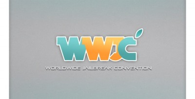 The Ultimate Jailbreak Convention To Take Place September, In San Francisco