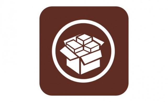 Jailbreak Only: Is i0n1c Looking To Jailbreak Apple's New iPad, Too?
