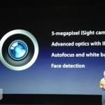 First Sample Photos From New iPad Hit The Web