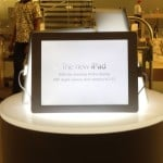 As Launch Nears, Lines For Apple's New iPad Appear And Grow Around The World
