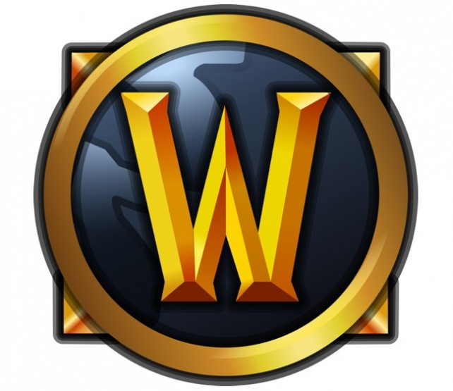 Attention, Goblin-Hunters: World Of Warcraft For iOS Could Indeed Still Happen