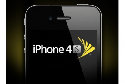 Sprint To Offer Total Equipment Protection For iPhone