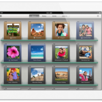 How To: Install iPhoto On Your First-Generation iPad