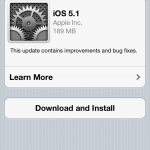 Jailbreak Mastermind Now Searching For iOS 5.1 Vulnerabilities