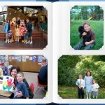 Display Photos Beautifully On Your iPad With Souvenir
