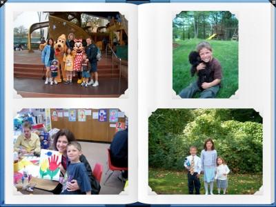 Display Photos Beautifully On Your iPad With Souvenir