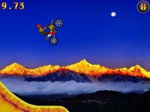 Moto X Star HD by Watermelon screenshot