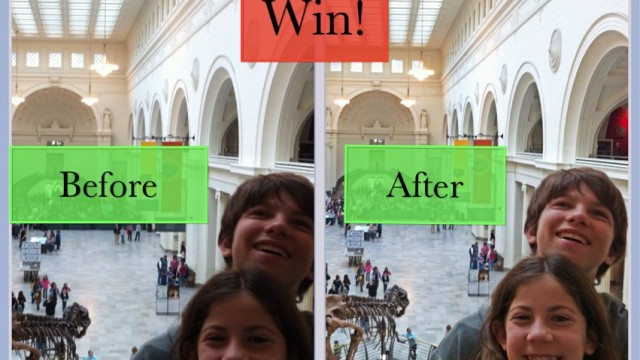 PhotoToaster Gets An Update And You Could Win A Copy