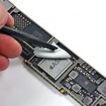 The New iPad Teardown (Updated)