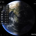 Living Earth HD Is Now More Full Of Life And Spark