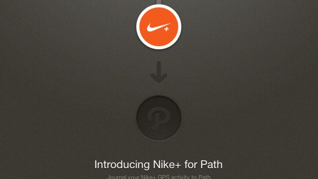 Is Path About To Give Facebook Timeline Another Run For Its Money?