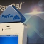 'PayPal Here' Service Looks To Compete In Credit Card Processing Arena