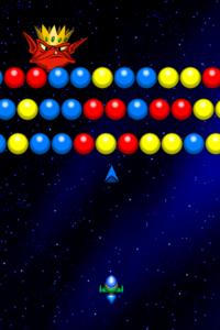 Fortitude! by Studio Piña screenshot