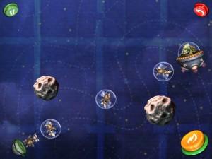 Gnu Revenge by Bulkypix screenshot