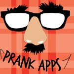 New AppList: Prank Apps