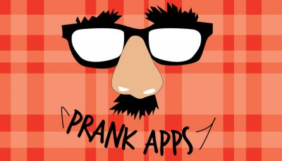 New AppList: Prank Apps