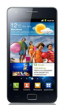 Samsung-Galaxy-S-II.jpg
