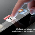 The Last (And Newest) iPad 3 Rumor Is A Biggie