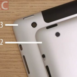 New Video Claims iPad 3 Is Slightly Thicker Than iPad 2, But Will Support Smart Covers