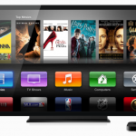 Third-Gen Apple TV Gets Gutted, Sports Some Unexpected Internals