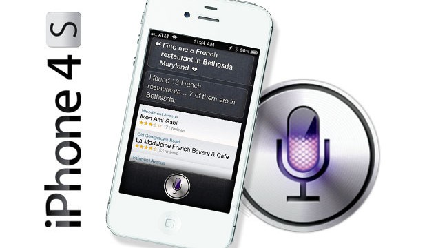 Siri To Go On Trial: Is She Really Just 'A Work In Progress?'