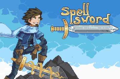 Spellsword Is Hacking And Slashing Its Way Onto iOS Soon