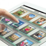 The Rule Of 3: Apple Sells 3 Million 3rd Generation iPads In 3 Days