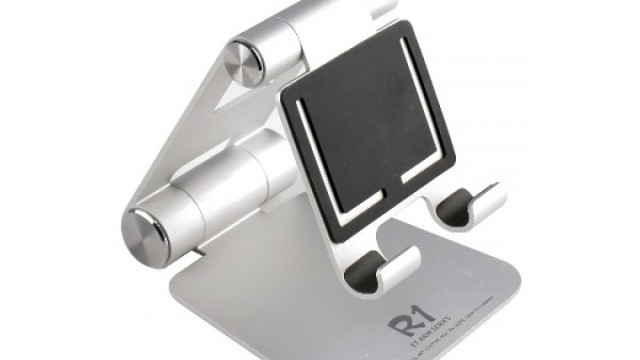 Product Review: Satechi R1 Tablet Stand