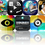 Today's Apps Gone Free: Rat On A Skateboard, Voice Brief, PhotoMaps, And More