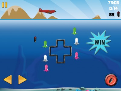 A Chance To Win Angry Planes Or Angry Planes HD With A Comment