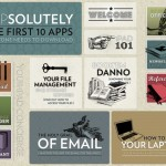 AppStart For iPad Goes Free: The First App Your New iPad Needs