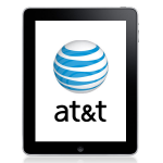 AT&T Claims Record iPad Sales And Activations