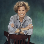 Thirteen Judy Blume Titles Arriving As eBooks This Year