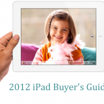 Virgin ipad deals uk
