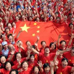 Flurry Analytics Says China Now World's Largest Smartphone Market