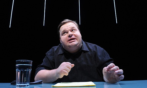 Foxconn Welcomes Retraction Of Mike Daisey's 'This American Life' Episode