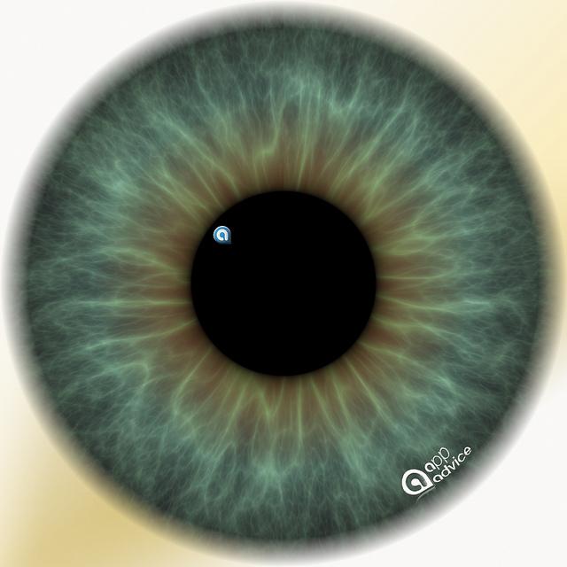 AppAdvice Eye